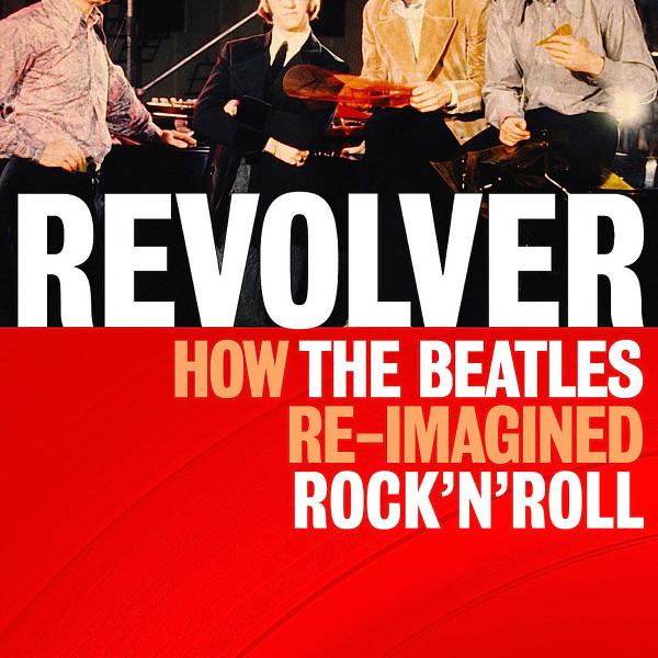 03 Revolver