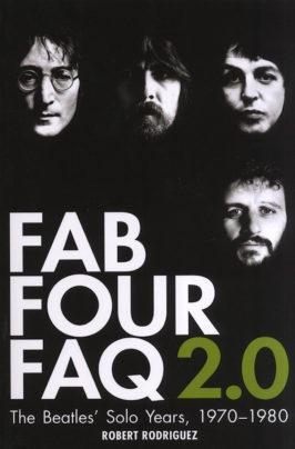 04 FFF2