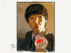Podcasting | Something About The Beatles